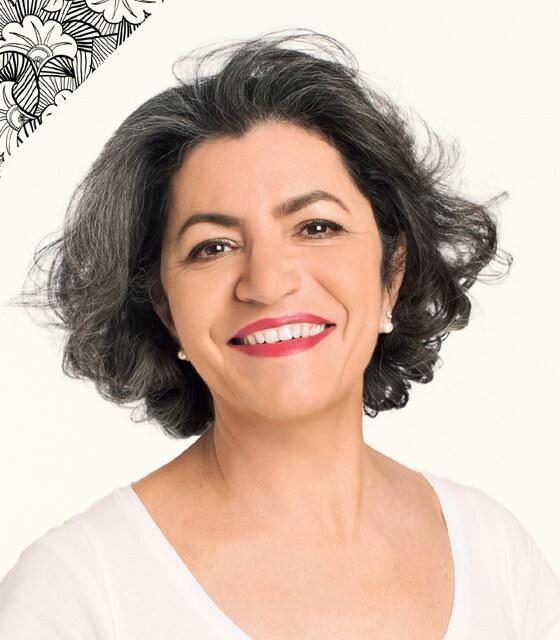 Hammam réservé aux femmes Paris 2 – Spa pour femme Paris 2